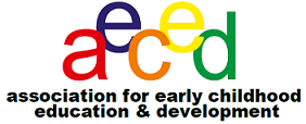 Association for early childhood education & development